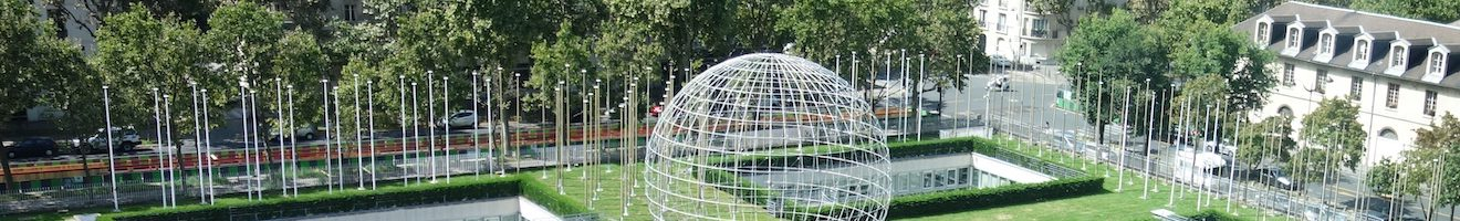 造園学会2020年度全国大会
